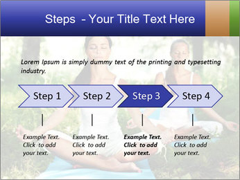 0000062395 PowerPoint Template - Slide 4