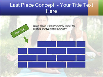 0000062395 PowerPoint Template - Slide 46