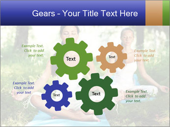 0000062395 PowerPoint Template - Slide 47