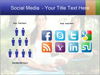 0000062395 PowerPoint Template - Slide 5