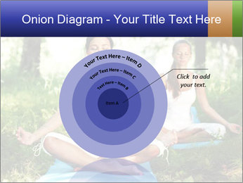0000062395 PowerPoint Template - Slide 61
