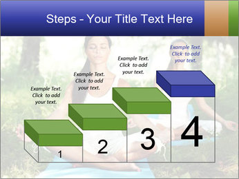 0000062395 PowerPoint Template - Slide 64