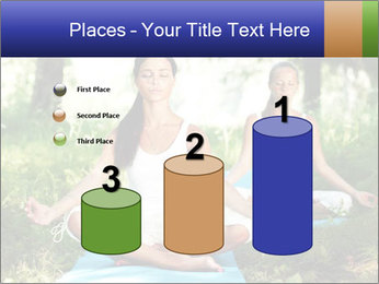 0000062395 PowerPoint Template - Slide 65
