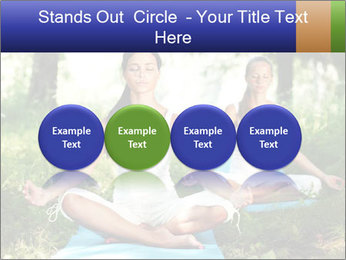 0000062395 PowerPoint Template - Slide 76