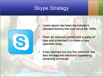 0000062395 PowerPoint Template - Slide 8