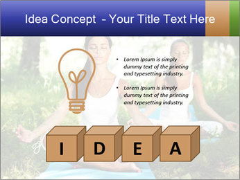 0000062395 PowerPoint Template - Slide 80