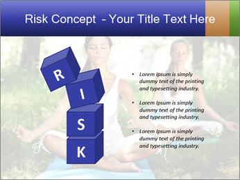 0000062395 PowerPoint Template - Slide 81