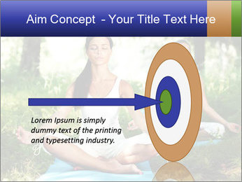 0000062395 PowerPoint Template - Slide 83