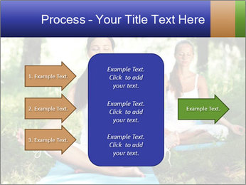 0000062395 PowerPoint Template - Slide 85