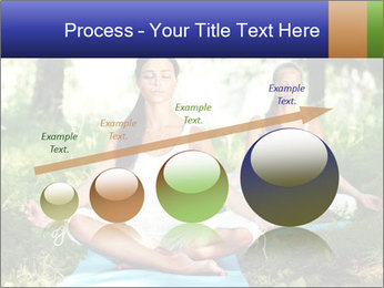 0000062395 PowerPoint Template - Slide 87