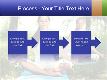 0000062395 PowerPoint Template - Slide 88