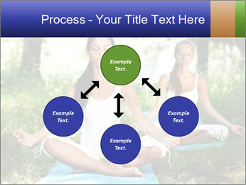 0000062395 PowerPoint Template - Slide 91