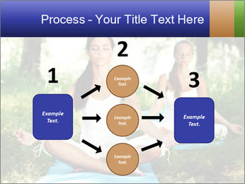 0000062395 PowerPoint Template - Slide 92