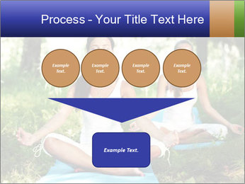 0000062395 PowerPoint Template - Slide 93