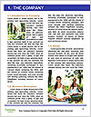 0000062395 Word Templates - Page 3