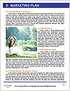 0000062395 Word Templates - Page 8