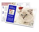 0000062396 Postcard Templates