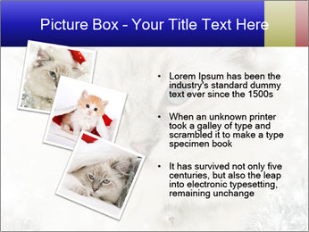 0000062396 PowerPoint Templates - Slide 17