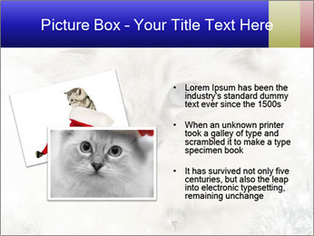 0000062396 PowerPoint Templates - Slide 20