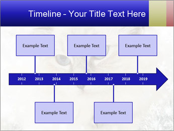 0000062396 PowerPoint Templates - Slide 28