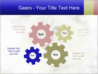 0000062396 PowerPoint Templates - Slide 47
