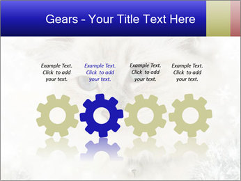0000062396 PowerPoint Templates - Slide 48