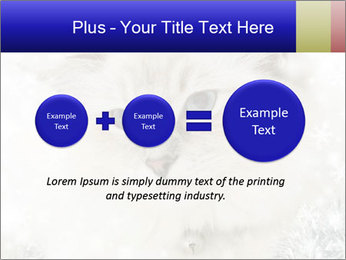 0000062396 PowerPoint Templates - Slide 75