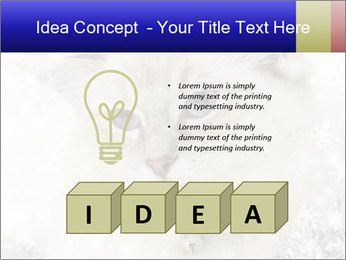0000062396 PowerPoint Templates - Slide 80
