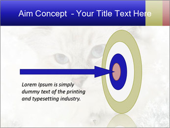 0000062396 PowerPoint Templates - Slide 83