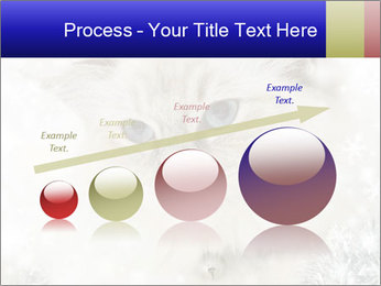 0000062396 PowerPoint Templates - Slide 87
