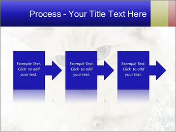 0000062396 PowerPoint Templates - Slide 88
