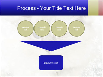 0000062396 PowerPoint Templates - Slide 93
