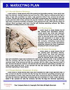 0000062396 Word Templates - Page 8