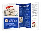0000062397 Brochure Templates