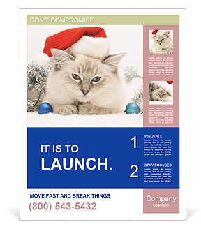 0000062397 Poster Template