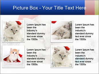 0000062397 PowerPoint Template - Slide 14