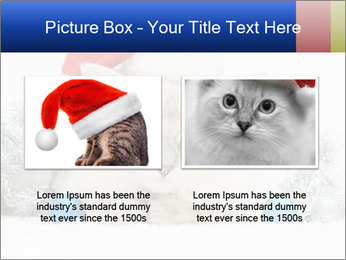 0000062397 PowerPoint Template - Slide 18