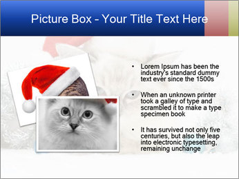 0000062397 PowerPoint Template - Slide 20