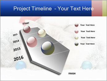 0000062397 PowerPoint Template - Slide 26
