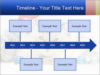 0000062397 PowerPoint Template - Slide 28