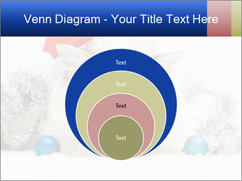 0000062397 PowerPoint Template - Slide 34