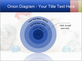 0000062397 PowerPoint Template - Slide 61