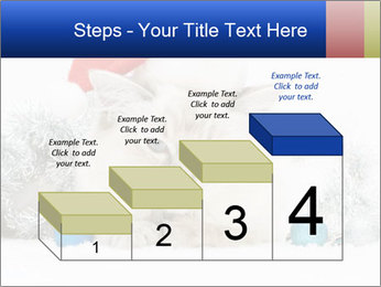 0000062397 PowerPoint Template - Slide 64