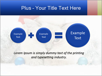 0000062397 PowerPoint Template - Slide 75