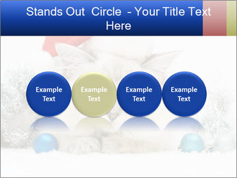 0000062397 PowerPoint Template - Slide 76