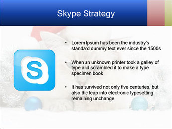 0000062397 PowerPoint Template - Slide 8