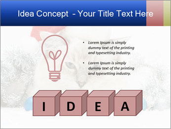 0000062397 PowerPoint Template - Slide 80