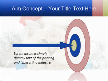 0000062397 PowerPoint Template - Slide 83