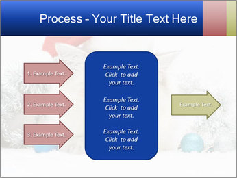 0000062397 PowerPoint Template - Slide 85