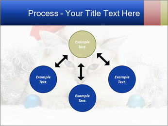 0000062397 PowerPoint Template - Slide 91
